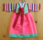 childs hanbok.jpg