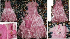 robe princesse Rose.jpg