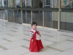 rebekah_lincoln_center_hanbok.jpg